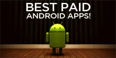 Best+Paid+Android+Apps