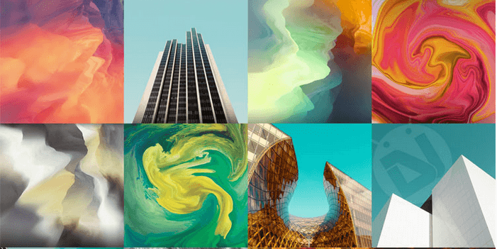 FREE* Download OnePlus 2 Stock Wallpapers | Oxygen V2 Wallpapers