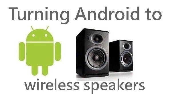 Android-to-speakers (1)