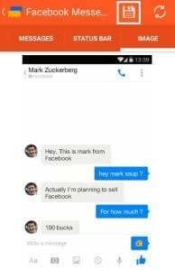WORKING* How To Create Facebook And WhatsApp Fake