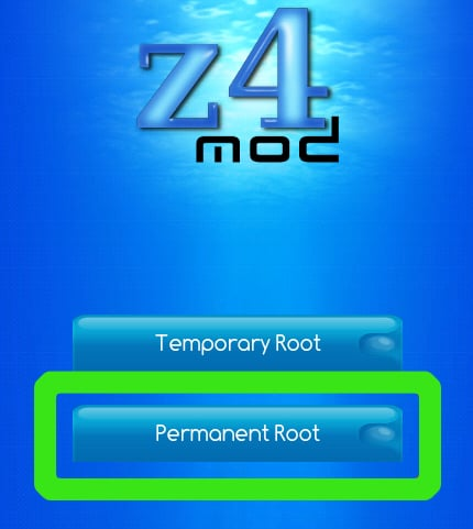 Z4ROOT APK 1 3/1 4 LATEST VERSION FREE DOWNLOAD [2019