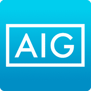 AIG CyberEdge Mobile App
