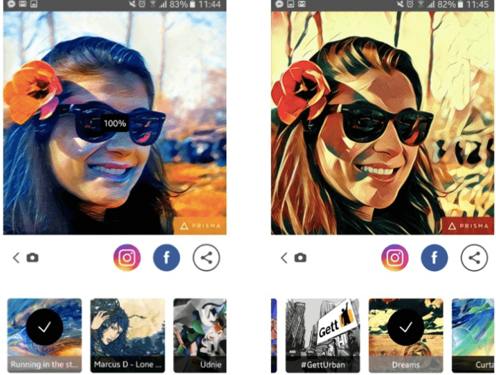 prisma apk download 2016