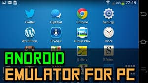 Top 10 Free Android Emulators For PC | Best Android