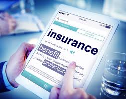List Of The Top 10+ Insurance Apps 2019 - Android Apps | Download Free Insurance Apps 1