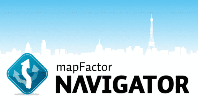 BEST ANDROID APPS FOR MAPS AND ANDROID APPS FOR NAVIGATION 2018 4