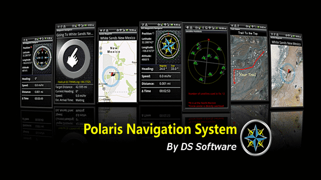 BEST ANDROID APPS FOR MAPS AND ANDROID APPS FOR NAVIGATION 2018 6