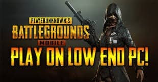 🎮Play PUBG on LOW END PC using NOX Emulator! 🎮 2019
