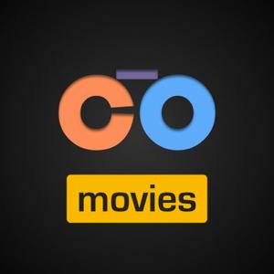 CotoMovies (Bobby Movie Box) .APK Download