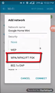 ⚠️10+Android WiFi Authentication Problems And Solutions | How To Fix WiFi Problem On Android 2019 [Solution] 10