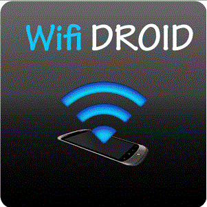 6 Ways To Transfer Files Between Computer to Android Mobile on WiFi 24