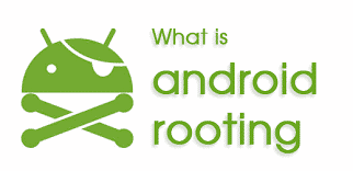 What is Rooting in Android ? Pros and Cons – Completely explained 2019 1