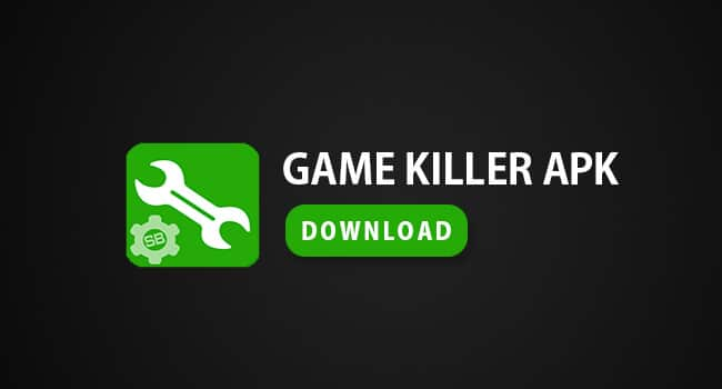 Game Killer Apk, Game Killer App, Game Killer Download