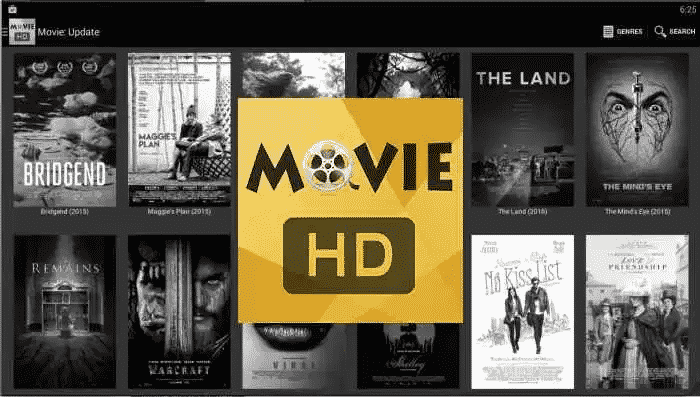 50+✅{Verified} Free Movie Apps to Watch Movies Online {September} 2019 10