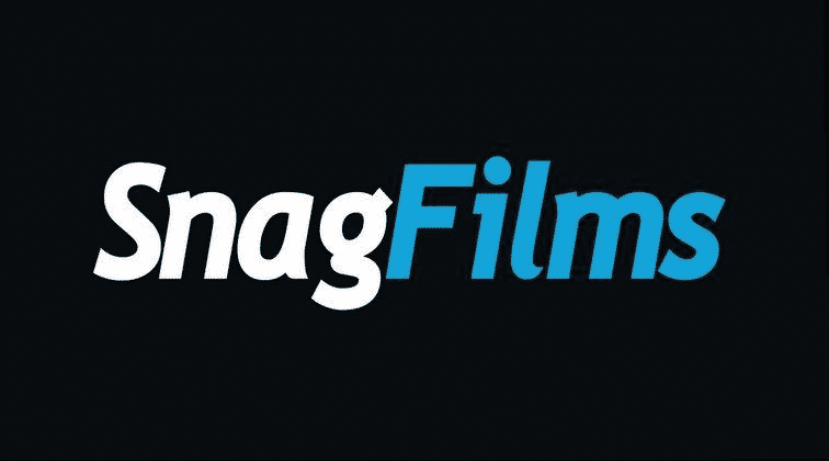 50+✅{Verified} Free Movie Apps to Watch Movies Online {September} 2019 9
