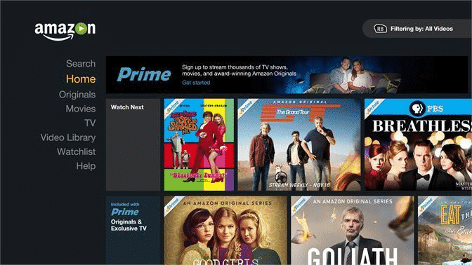 50+✅{Verified} Free Movie Apps to Watch Movies Online {September} 2019 15