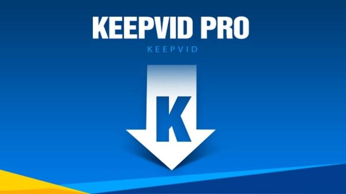 keep vid pro apk download