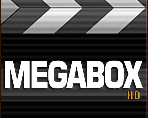 megabox hd apk download
