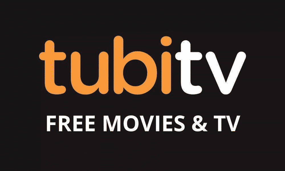 50+✅{Verified} Free Movie Apps to Watch Movies Online {September} 2019 5