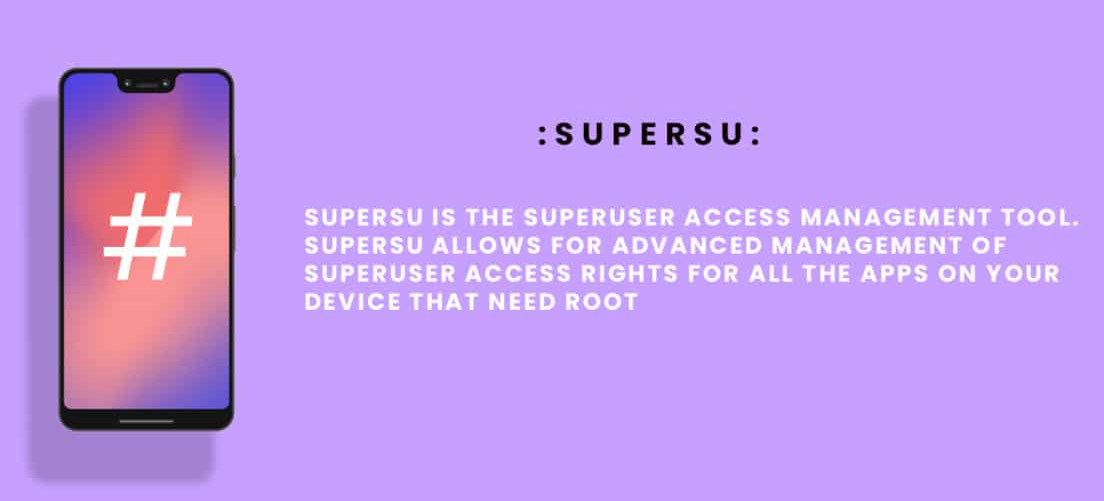 [Latest|Verified✅] Download Official SuperSu v2.82 (SuperSu Zip and APK) | SuperSu Apk 2