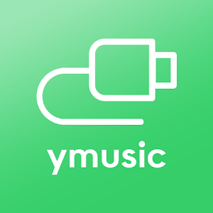 Download YMusic Apk Latest Version (YouTube Music Player