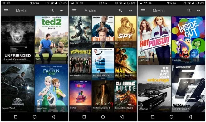20 Best Tea Tv Alternatives To Watch Movies Online Working Free Apps To Stream Movies 100 Verified
