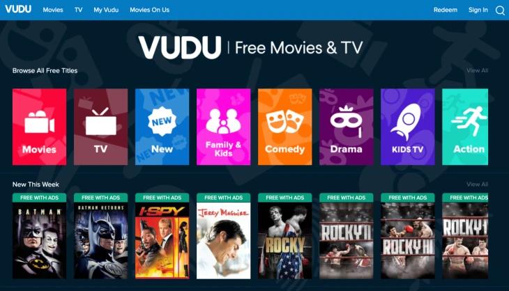 20 Best Tea Tv Alternatives To Watch Movies Online Working Free Apps To Stream Movies 100 Verified