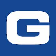 geico car insurance app