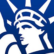 liberty mutual home gallery app