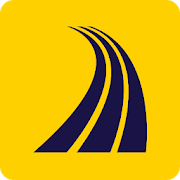 liberty mutual right track mobile app