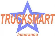 trucksmart insurance