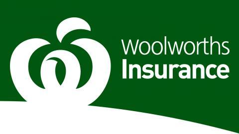 woolworths insurance app