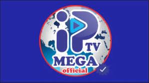 Live-TV-Apk