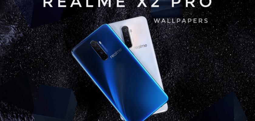 Realme-X2-Pro-Wallpapers