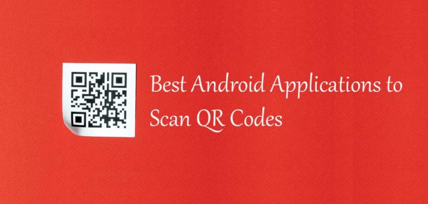 qr-code-applications